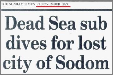 dead_sea_sodom_gomorrah_dive-1.jpg