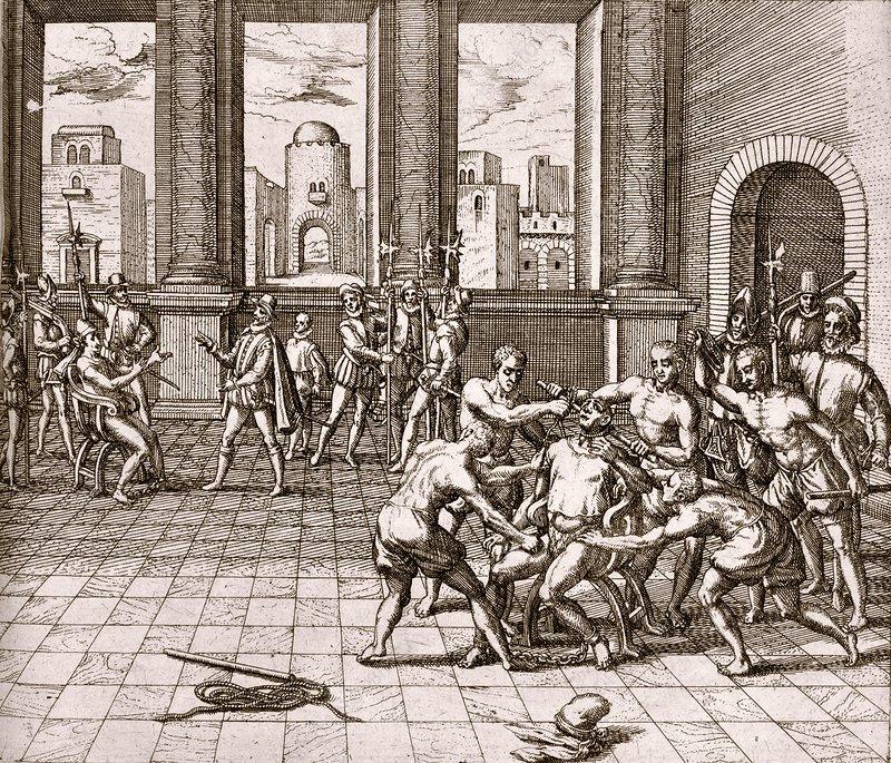 Death_of_Inca_ruler_Atahualpa,_1533.jpg