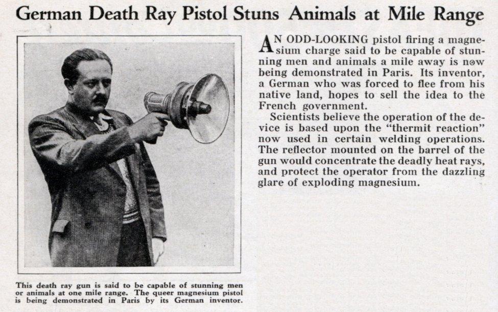 death_ray_gun.jpg
