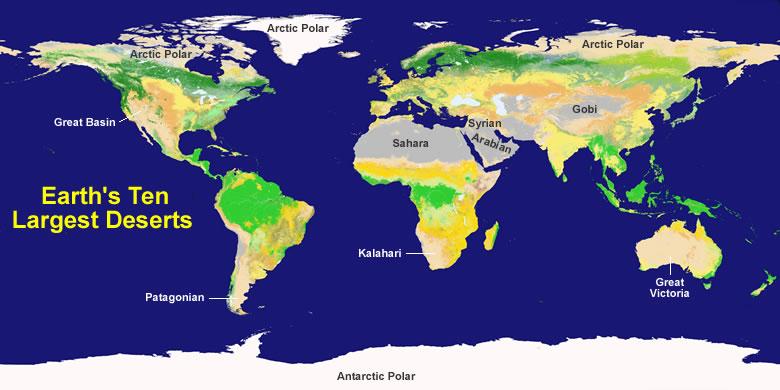 desert-map.jpg