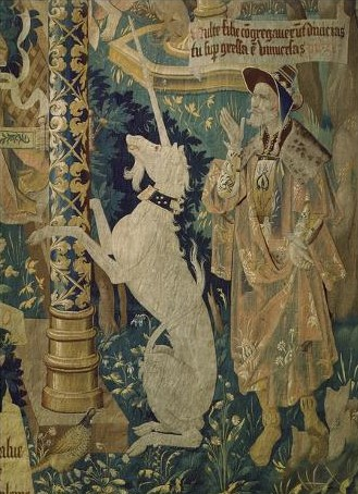 detail-of-16th-century-flemish-tapestry-of-the-life-of-the-virgin-mary-featuring-unicorn_u-l-p...jpg