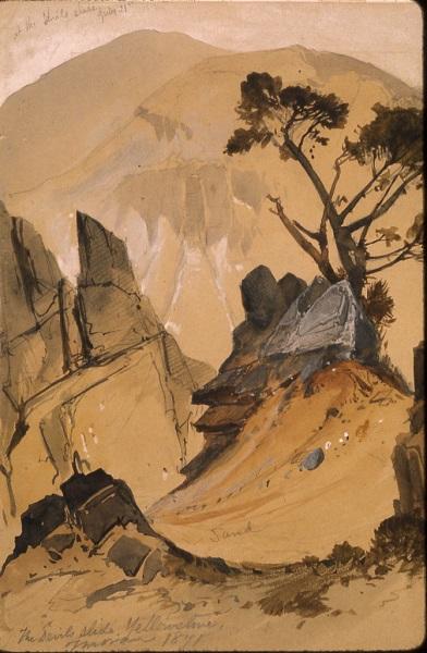 devils-slide-moran-1871.jpg