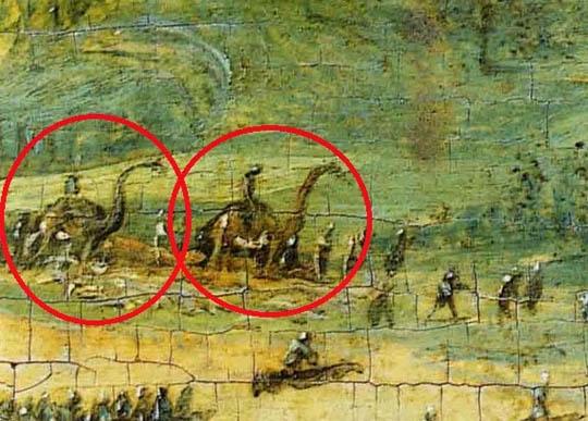dinozavry-na-kartinah-2.jpg
