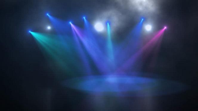 disco_lights.jpg