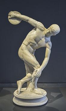 Discobolus_in_National_Roman_Museum_Palazzo_Massimo_alle_Terme.JPG