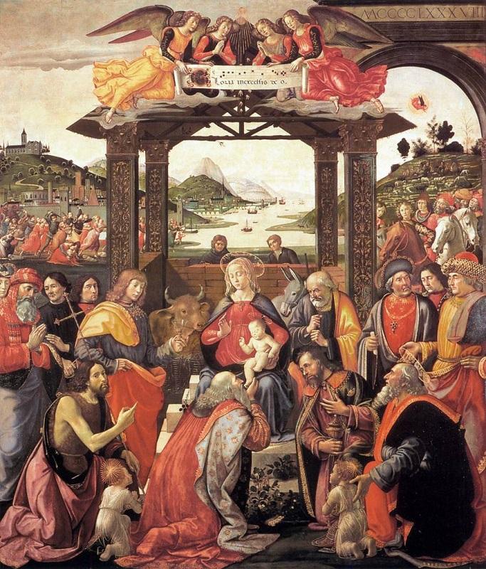 Domenico_Ghirlandaio_-_Adoration_of_the_Magi.jpg