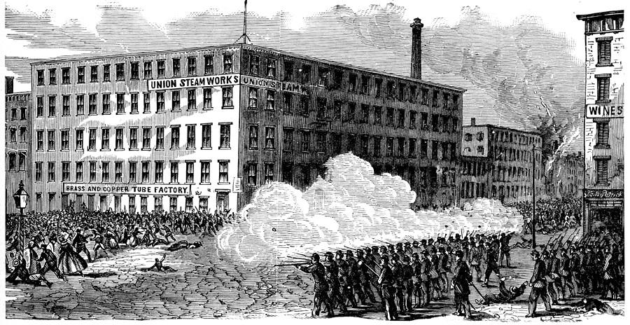draft-riots-1863.jpg