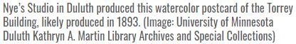 1997-04-17[1].jpg