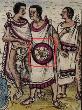Duran_Codex_Eagle-aztecs.jpg