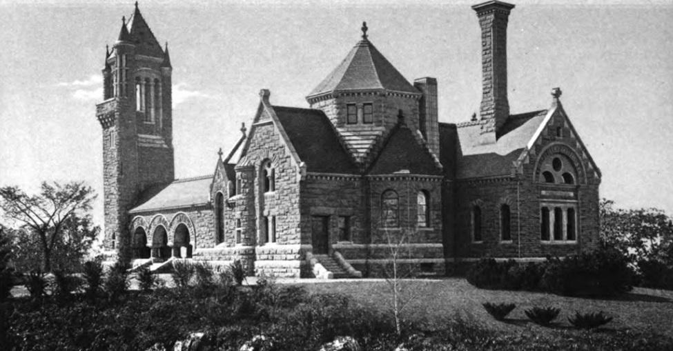 Earl_Crematorium_1901.jpg