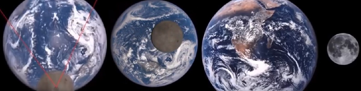 earth_from_moon_156.jpg