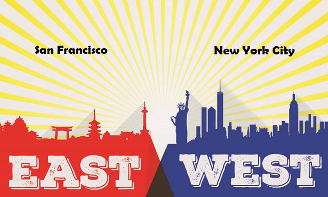 east vs west.jpg