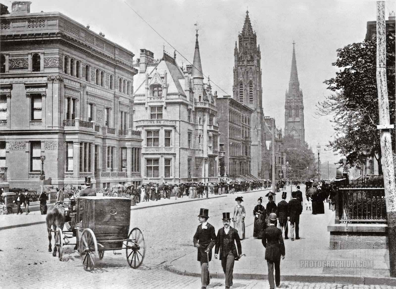 easter 5th av nyc 1890.jpg