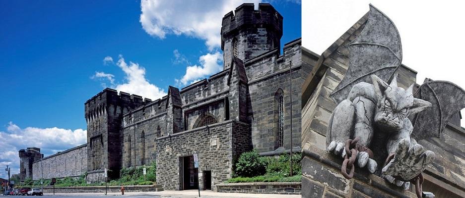 Eastern_State_Penitentiary.jpg