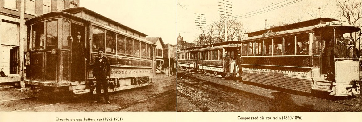 electric-compressed air -battery-streetcar.jpg