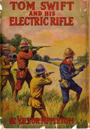 electric_rifle.jpg