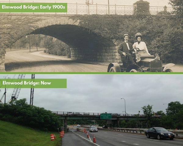Elmwood-Bridge.jpg