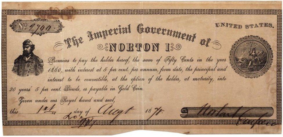 Emperor_Norton_bond_1_Aug_1878.jpg
