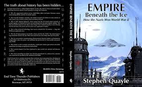 empire_beneath_the_ice.jpg