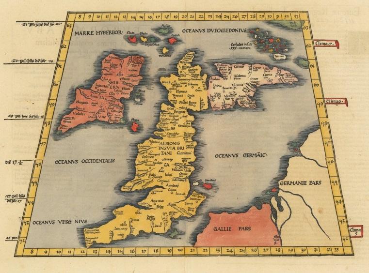 eng-1541.jpg