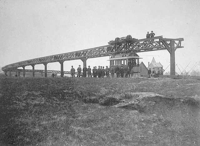 Enos Electric Railway.jpg