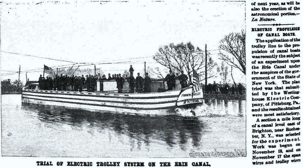 erie-canal-troley boat.jpg