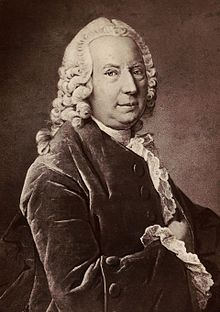 ETH-BIB-Bernoulli,_Daniel_(1700-1782)-Portrait-Portr_10971.tif_(cropped).jpg