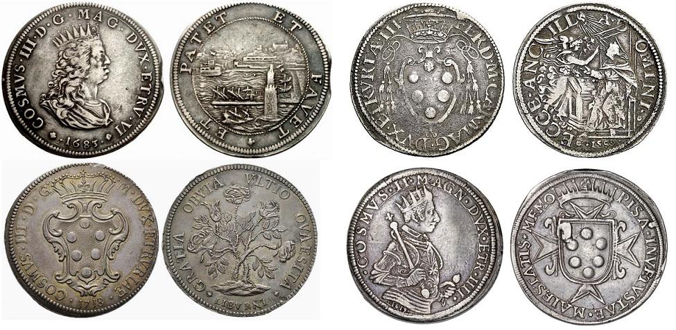 Etruria-Coins.jpg