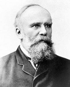 Eugen Langen.jpg