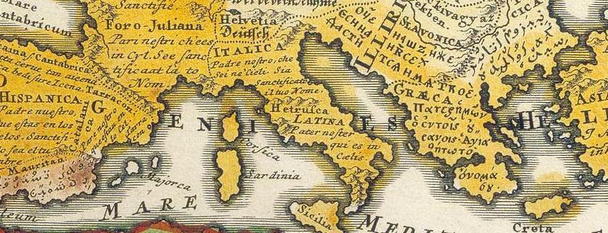 Europa_Polyglotta-etruscan.jpg