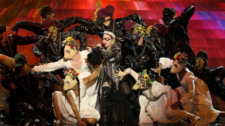 Eurovision-2019-Madonna.jpg