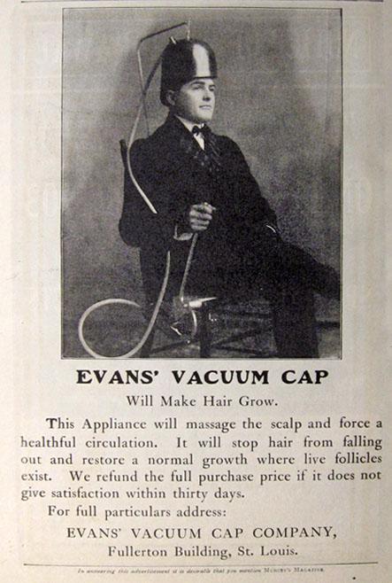 evans-cup.jpg