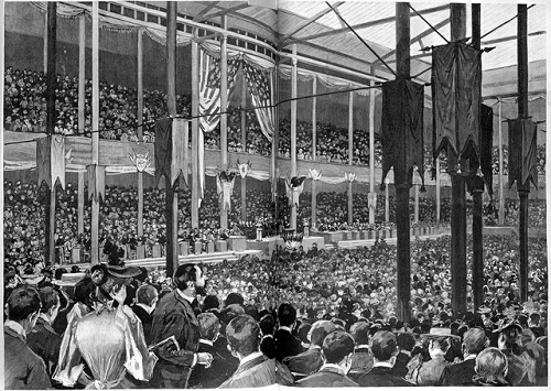 Expo+Hall+Republican+National+Convention.jpg