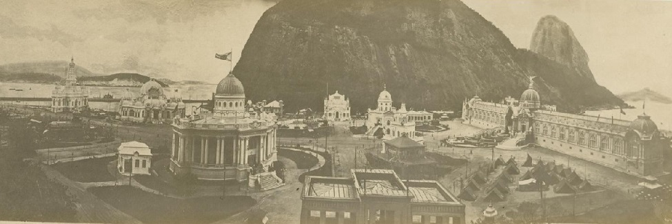 Exposição Nacional de 1908_1-small.jpg