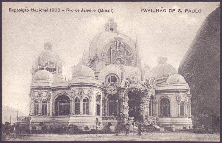 exposico-nacional-de-1908-pavilho-so-paulo.jpg