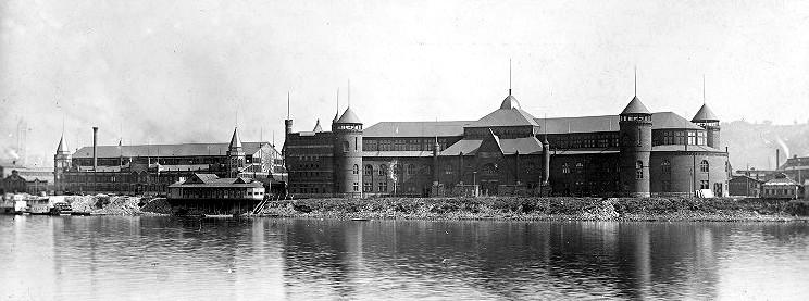 Omaha's St. Mary Magdalene Church_1.jpg