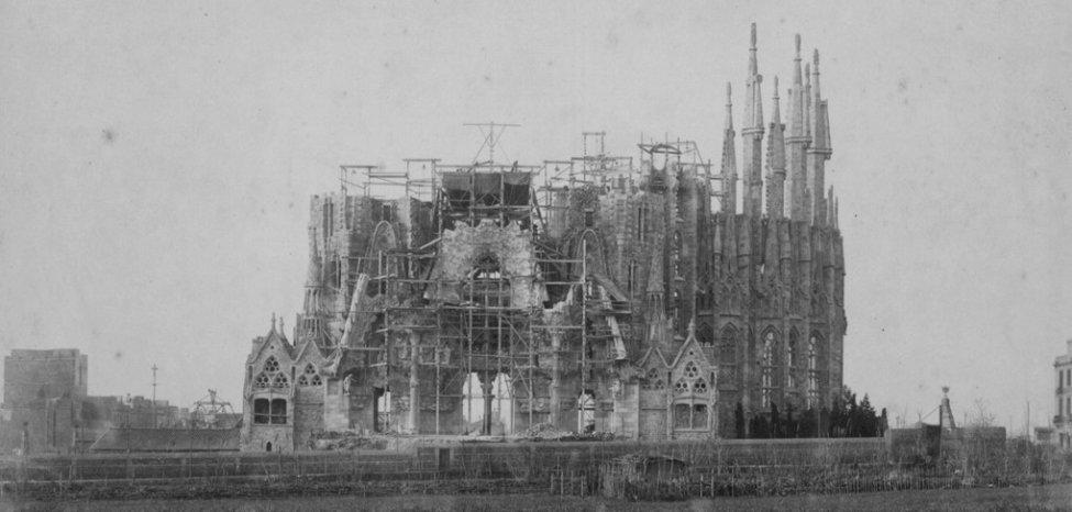 Fachada de la Natividad - 1898 - Index.jpg