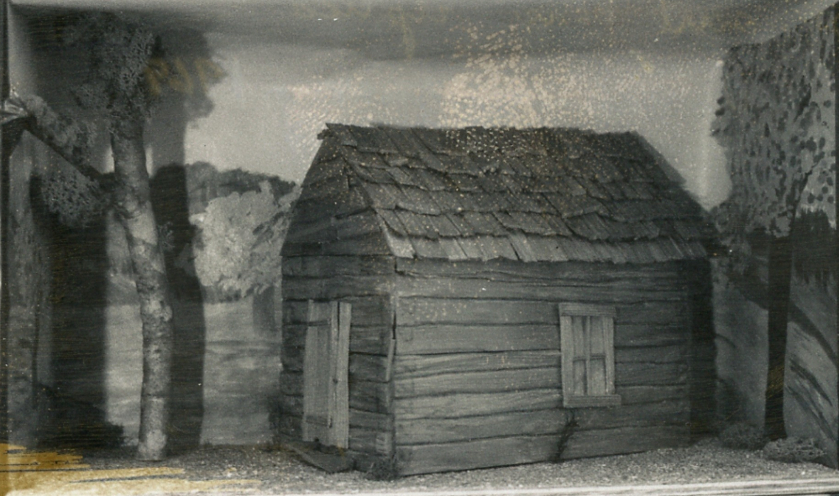 first-courthouse-replica-diorama.jpg