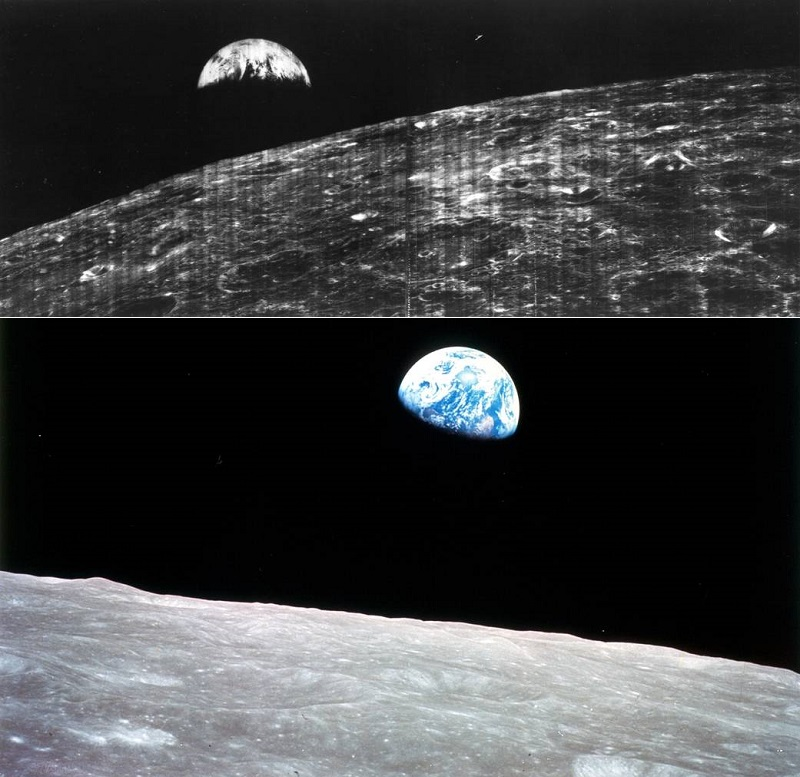 first_image_from_moon_11.jpg