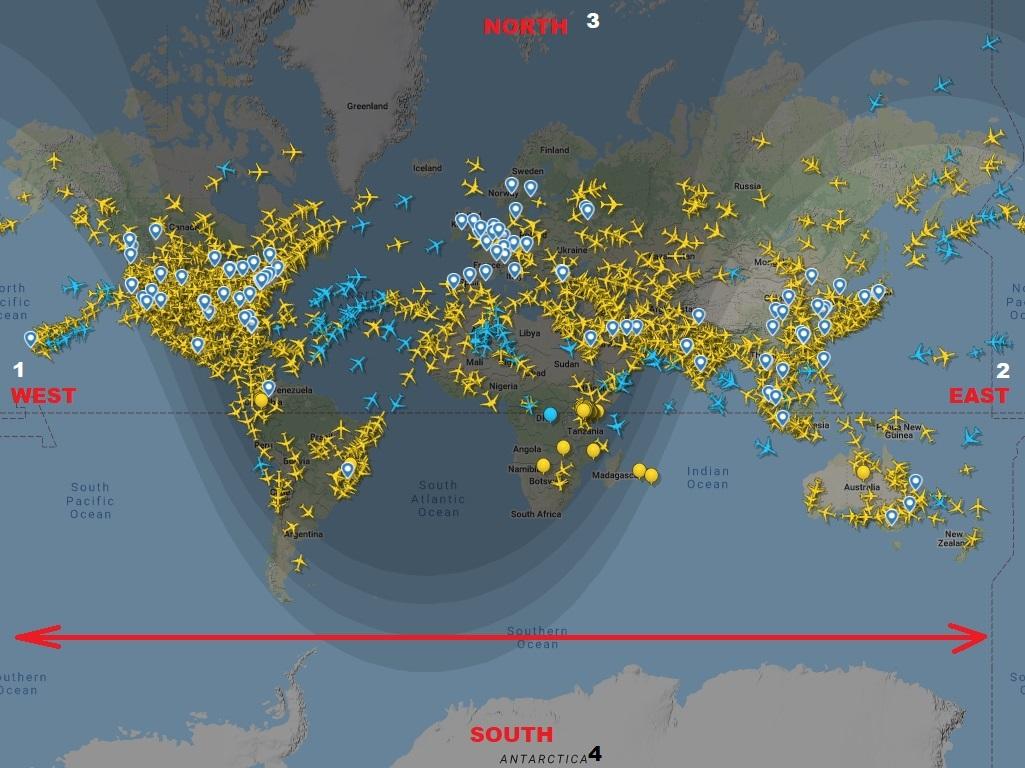 flights.jpg