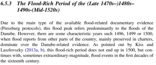 flood-15.jpg