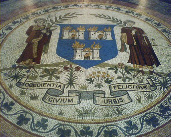 Floor_Mosaic_of_City_Hall_of_Dublin.jpg