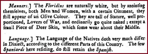 Florida-1479-2.jpg
