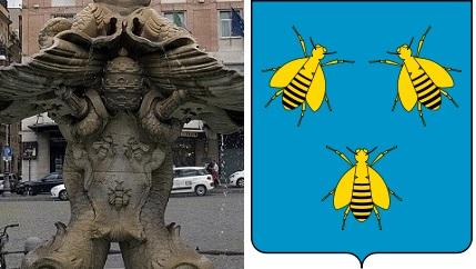 Fontana_del_Tritone,Rome-Barberini.jpg