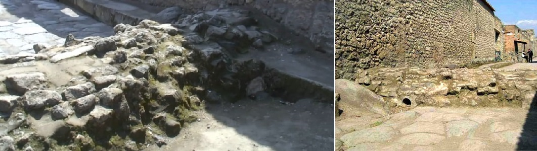Fontana_Pompeii-11-2.jpg