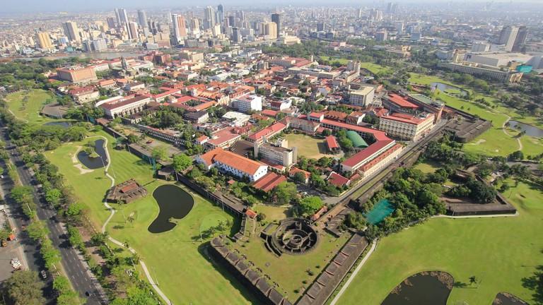 Fort_Santiago_6.jpg