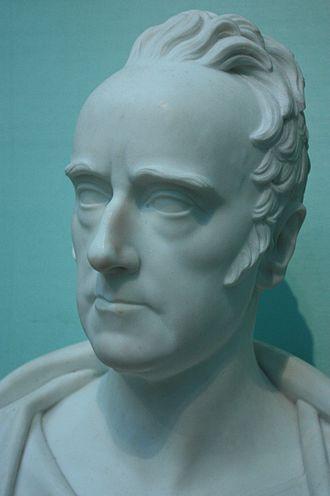 Francis_Jeffrey_by_Patric_Park,_1840,_National_Portrait_Gallery,_London.jpg