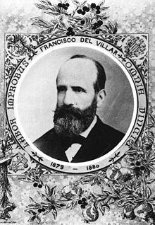 Francisco_del_Villar.jpg