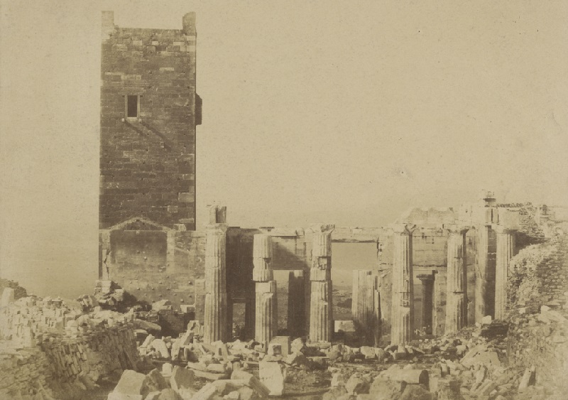 Frankish-tower.jpg