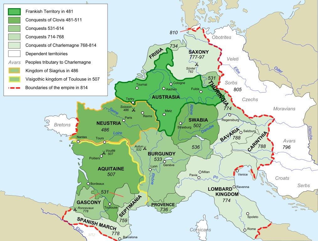 Frankish_Empire_481_to_814.jpg